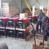 厂家最新报价:DSL-180型电缆输送机 推缆机 拉缆机