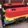 供应真正的生产厂家压轮式 履带式电缆输送机 推缆机 拉缆机