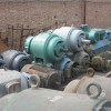 求购二手旧电动机回收 苏州无锡上海废旧电动机回收