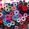 广州服装收购 布料回收