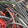北京旧电缆回收,北京废电缆收购