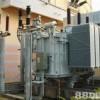 求购空调机组回收,二手溴化锂空调回收
