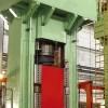 供应金属挤压成型液压机
