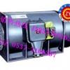 优质YB560-800三相异步电机/山东中兖
