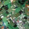 求购北京二手线路板回收 模块 芯片 电子垃圾回收