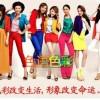 重庆学习色彩顾问培训的现在和前景