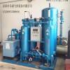 供应海南水产养殖制氧机