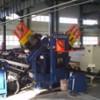 供应角钢钻,角钢钻孔生产线,角钢钻孔机,角钢自动钻孔生产线