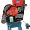 供应联合冲剪机,多功能冲剪机,Q32系列多功能联合冲剪机