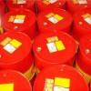 供应延安壳牌、壳牌润滑油功能(图)、兴达润滑油