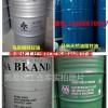 供应海口甘油99.7%,印尼春金甘油99.7%(图),美是化工