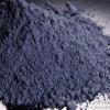 求购广西大量高价收购钨钢粉