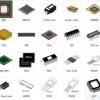 高价回收电子元件收购库存电子呆料