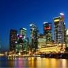 提供广州到新加坡海运散货双清包税到门的服务