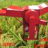 供应5T-500型稻麦脱粒机
