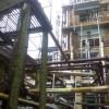 求购北京周边各类厂子生产流水线设备回收价格厂家