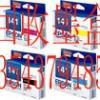 东莞回收墨盒工厂商家 常平回收墨盒商家
