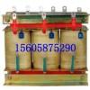 供应QZB-115KW自耦变压器,自耦变压器,自耦变压器QZB-115KW