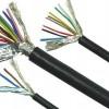 超低价的mhyv矿用通信电缆在邢台市哪里可以买到