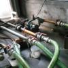 供应力华防爆油泵-油库专用泵