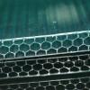 供应湖北蜂窝中空阳光板,2014年冬季阳光板生产厂家
