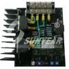 广州三业-2052A、2052D-20自动电压调节器