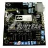 广州三业-SY-AVR-2052A自动电压调节器