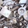 求购上海浦东铝合金回收,浦东废旧物资回收,陆家嘴废电脑回收