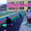 供应亚强体育塑胶幼儿园,塑胶幼儿园室内PVC,根河塑胶幼儿园