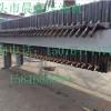 供应8平方厢式不锈钢压滤机厂家直销价格最低