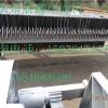 供应800型50平方铸铁压滤机 厂家直销包换保修1年