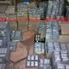 求购聚合物电芯、统货电芯