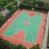 供应南宫市丙烯酸蓝球场、丙烯酸蓝球场翻新(图)、亚强体育