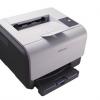 求购一台HP1020激光打印机
