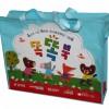 鑫和编织袋,pp编织布包装袋,编织手提袋
