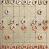 求购一副中国象棋