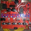 提供快捷PCBA生产加工,插件加工