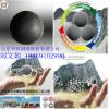 出口锻造钢球型号20-150mm 选矿专用钢球