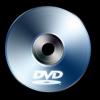 车载CD光碟批发VCD光碟直销