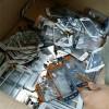 香港电子废品环保销毁处理回收报价单