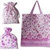 供应棉布束包装袋,丝印抽绳棉布袋,促销礼品包装帆布袋
