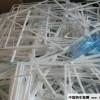 求购常平废电线电缆回收大朗废五金塑胶回收