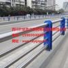 成都隔离栏杆代理商 四川价格合理的隔离栏杆