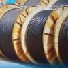 广州二手电缆回收