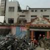 求购上海整厂设备拆除回收,松江房屋拆除,松江钢结构厂房拆除