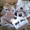 提供广州铸造厂,广州铸造厂,广州机械厂