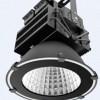供应LED投光灯 400WLED投光灯 广场LED投光灯
