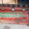 供应潍坊汇丰质量保证潍柴机体,潍柴R6105IZLD机体批发