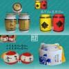 供应景德镇陶瓷罐子,陶瓷食品罐厂家,蜂蜜罐定做