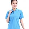 供应空白polo衫也可提供印绣公司LOGO服务